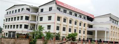 plastic engineering colleges
